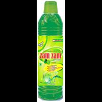 Zam-Zam Liquid Dishwasher Lime Scent 1 L