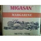 Jual Margarine
