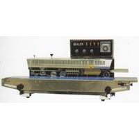 Jual Mesin Sealer Plastik Frm-980 I