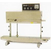 Jual Mesin Sealer Plastik Frm-980 Ii