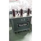 Trafo STARLITE 50 KVA
