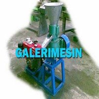 Sell Animal Feed Maker