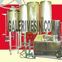 Jual Pengolah Biodiesel