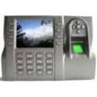 Jual Icon Cl 580 Fingerprint