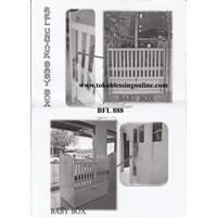 Jual Engsel Baby Box Bfl 888