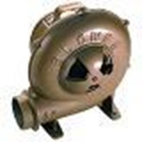 Sell Electric Blower