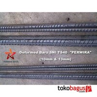 Jual ONE STOP SHOPING FOR MATERIAL BUDLING AND STEEL