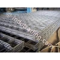 Jual Besi Wire Mesh Surabaya