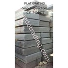 Sell Grating Plate