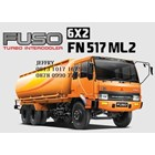 Sell FUSO 517ML2