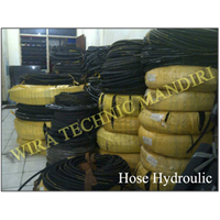 Hose Hydroulic
