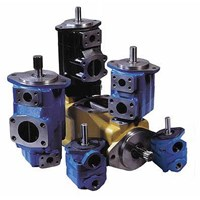 Sell Vane Pump