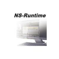 Jual NS-Runtime Machine Monitoring Software