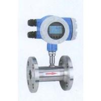 Tubine Kf500 Series Transducers