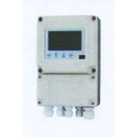 Plastic Electromagnetic Flowmeters Remote Mf730