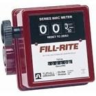 Fill Rite 800C Series Meters