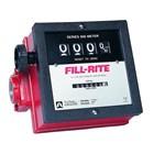 Fill Rite 900 Series Meters