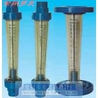 flowmeter untuk air gas dan udara.