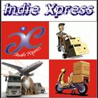 Indie Xpress
