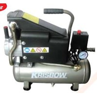 Sell Krisbow Compressor Kw13-467