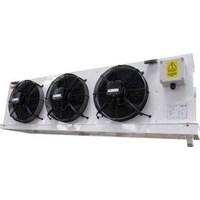 Jual Evaporator Freezer & Chiller Merk Muller