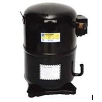 Kulthorn Compressor KA Series