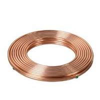Jual Copper Tube Merk Kembla
