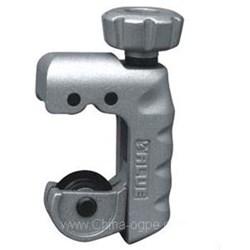 Cutter Pipa Merk Value VTC-19