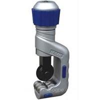 Jual Cutter Pipa Merk Value VTC-28b