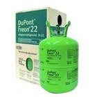 Jual Freon Dupont Suva USA R22