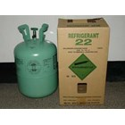 Sell Refrigerant Freon R22