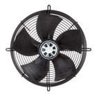 Sell  EBM axial Fan brand