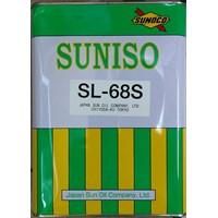 Suniso Oli SL