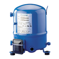 Sell Kompresor AC Maneurop MTZ 100-HS4VE