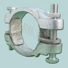 Jual Double Bolt Clamp
