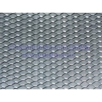 Sell Mesh Expanded Metal