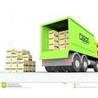 Ekspedisi Import Service Door To Door
