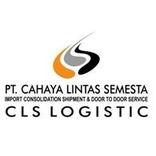 Import Shipping Services Door To Door Service