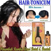 Serum Penumbuh Rambut hair tonicum serum rambut obat rambut 085290001654 PIN BBM: 235FFCCD