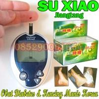 Jual Pengobatan diabetes obat diabetes Herbal obat kencing manis obat diabetes melitus korea 085290001654