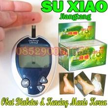 Pengobatan diabetes obat diabetes Herbal obat kencing manis obat diabetes melitus korea 085290001654 PIN BBM: 235FFCCD