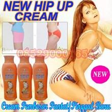 enlarger cream ass ass ass usa fasteners Hip Up Cream 085290001654 PIN BBM: 235FFCCD