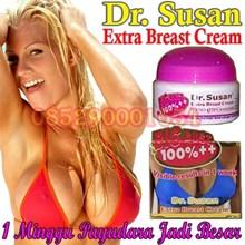 Dr Susan Pembesar Payudara dr susan bust cream asli Dr Susan Breast Cream 085290001654 Pin Bbm : 235FFCCD