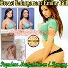 Pembesar Payudara Super Mengencangkan Payudara Merawat Payudara Breast Enlargement 085290001654