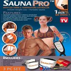 Sell slimming belt slimming equipment slimming sauna belt sauna safe pro 085290001654