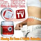 Dr. Eric Slimming Hot Cream Cream Slimming tummy slimming thighs Dr. Eric Slimming Cream Original 085290001654