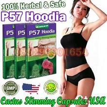 Diet Cepat Aman Pelangsing Perut Obat Pelangsing Pelangsing Badan Herbal P57 Hoodia Slimming 085290001654 PIN BBM: 235FFCCD