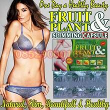 pelangsing aman Obat Pelangsing pelangsing herbal pelangsing permanen obat diet Fruit & Plant Slimming Capsule 085290001654 Pin Bbm : 235FFCCD
