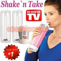 Jual  Shake n Take Blender Grosir Shake n Take Blender blander Shake n Take Blender 2 Cup 085290001654 Pin Bbm : 235FFCCD