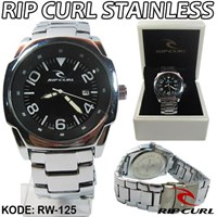Jual Toko Jam Ripcurl Jam tangan Rip Curl jogja Jam Tangan Online Murah jam tangan Ripcurl Stainless 085290001654 Pin Bbm : 235FFCCD